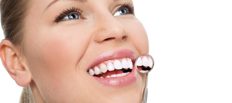 ориентировочные цены на наращивание зубов