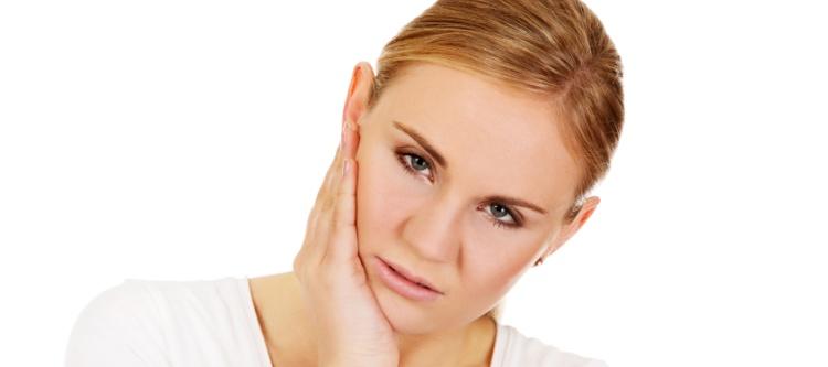 если у вас болит зуб после удаления нерва