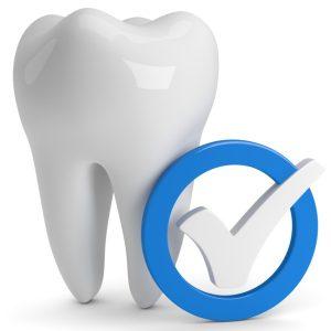 сколько лет гарантия на стоматологические услуги