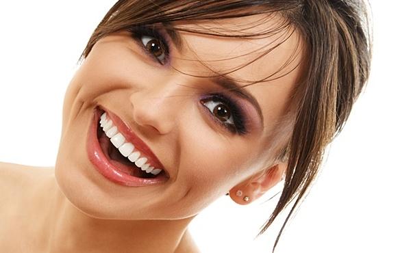 как поставить виниры perfect smile