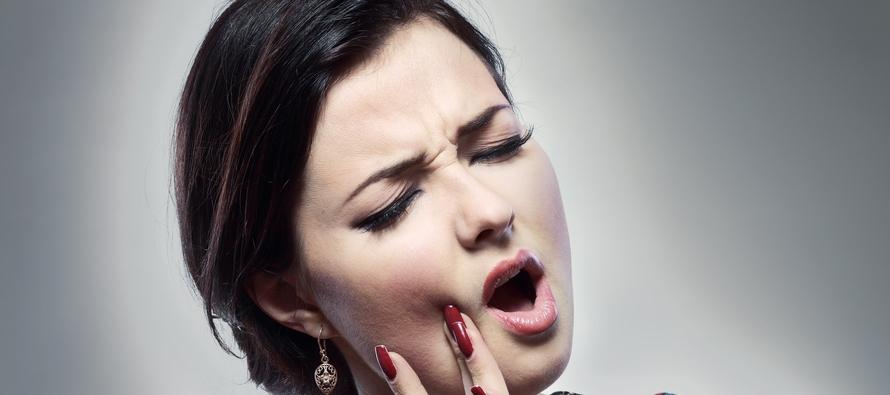 Дистрофия поджелудочной железы что это такое как лечить
