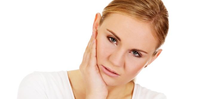 Флюс лечение в домашних условиях содой: как лечить - Зубы 71