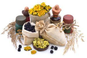 лечение стоматита народными рецептами