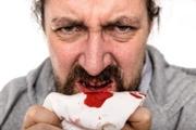 как остановить кровь после удаления зуба в домашних условиях