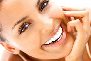 рекомендации к отбеливанию эмали зубов в домашних условиях
