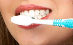 как помогает глина для борьбы с зубным камнем
