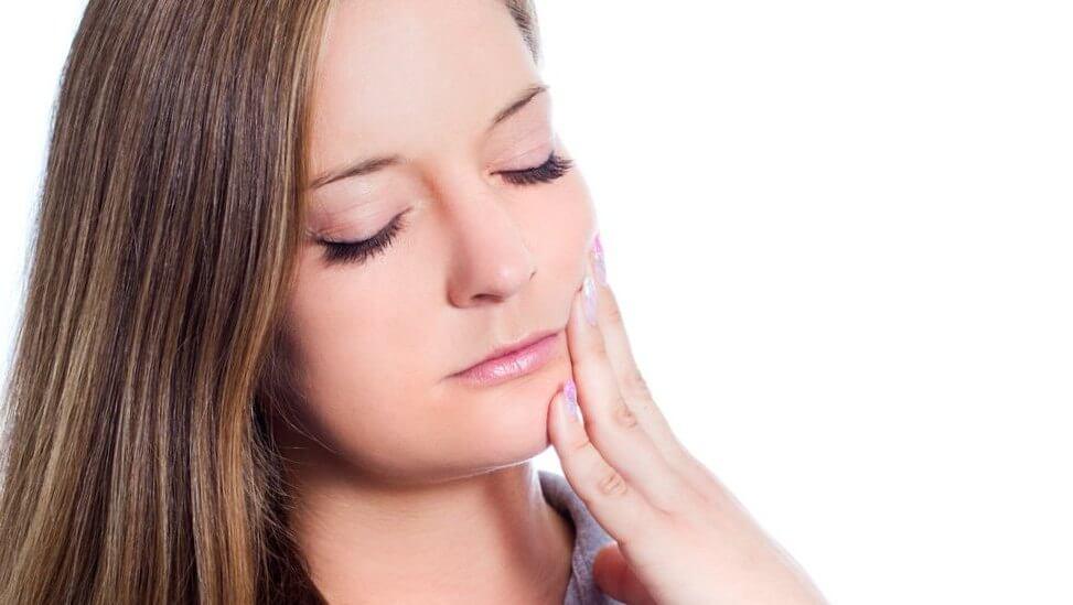 зубные капли инструкция по их использованию