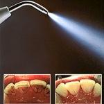 air flow чистка зубов отзывы