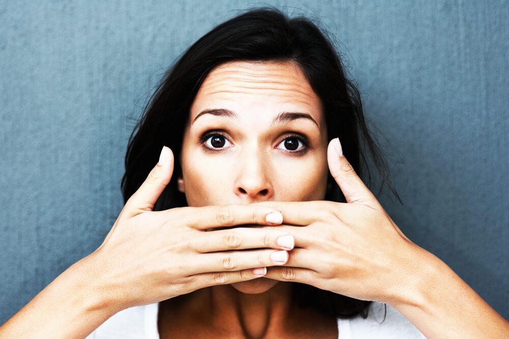 Как гнилые зубы влияют на беременность