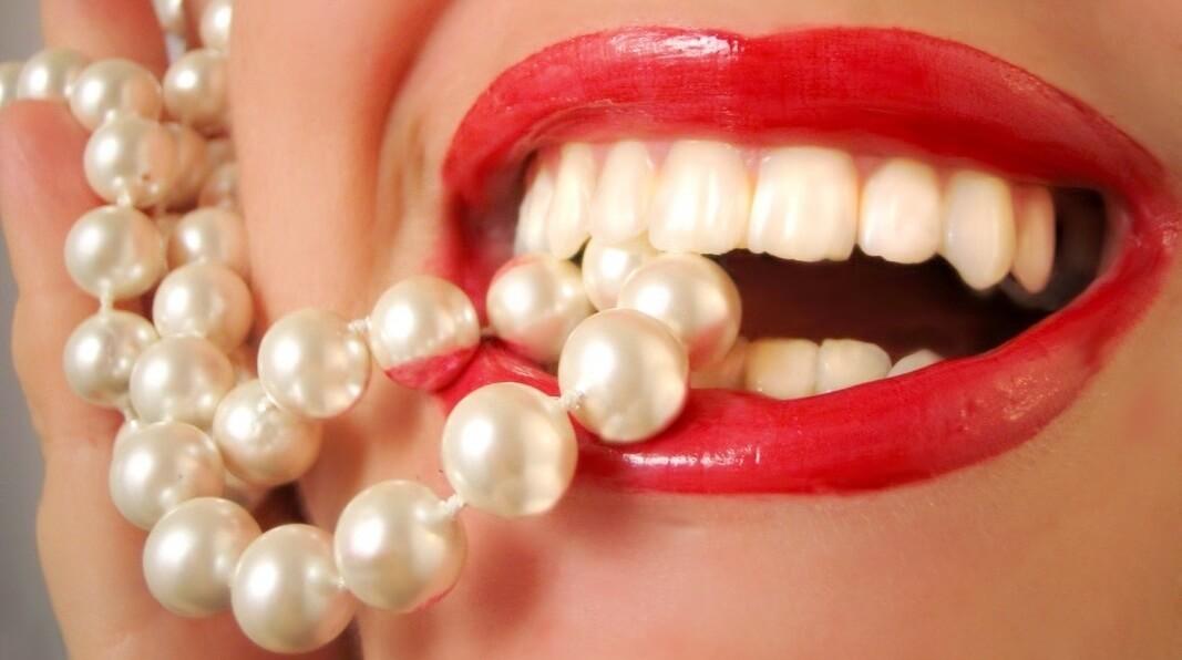как поступить чтобы восстановить эмаль зубов