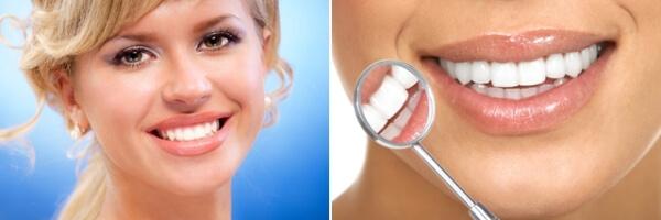 достоинства карандаша для отбеливания зубов luxury white pro
