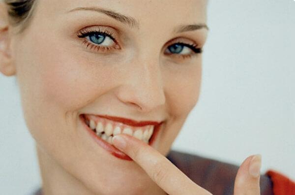 примочки от пульпита зубов