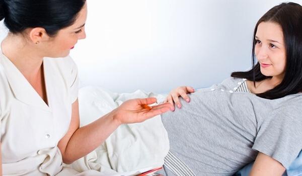 Кто во время беременности лечил зубы с анестезией отзывы