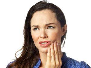 боли после неудачно проведенной операции резекции верхушки корня зуба