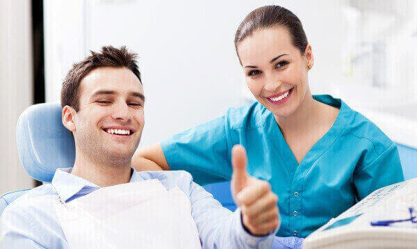отзывы пациентов о вкладках под зубные коронки