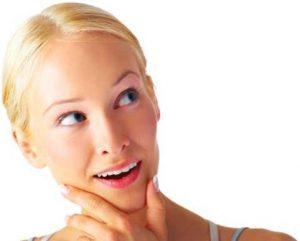 как правильно пользоваться перекисью для отбеливания зубов