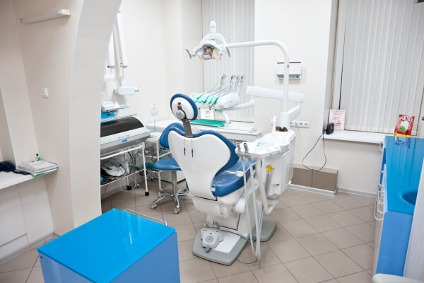 критерии выбора хорошей стоматологии
