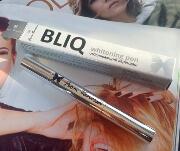 карандаш для отбеливания зубов отзывы bliq