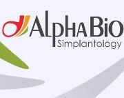 преимущества alpha bio
