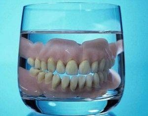 таблетки корега для зубных протезов инструкция