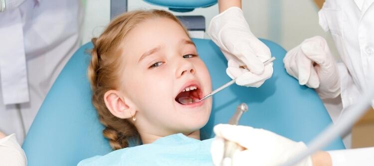 способы лечения пульпита молочных зубов у детей
