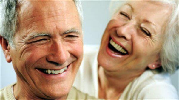корега крем для фиксации зубных протезов отзывы