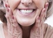 как привыкнуть к съемным зубным протезам