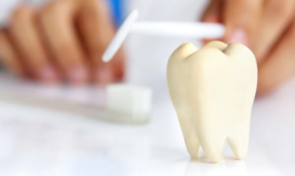 способы терапии чувствительности зубов