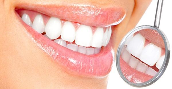 zoom гель отбеливания зубов