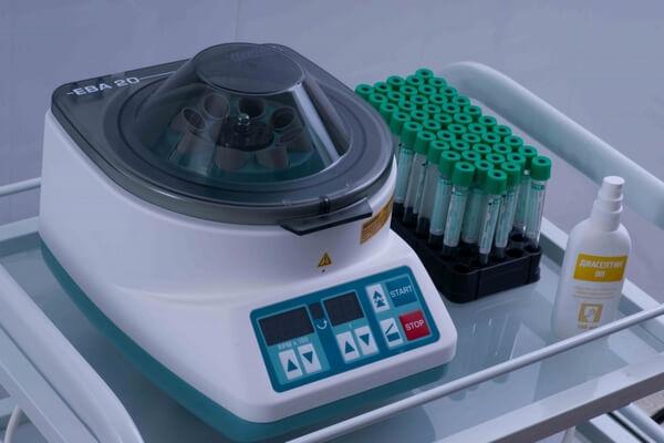 Отзывы стоматологов о процедуре плазмолифтинга