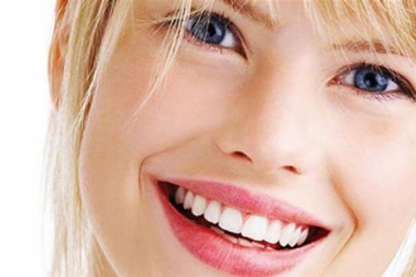 зачем нужен именно правильный прикус зубов