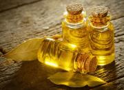 эфирное масло чайного дерева для отбеливания зубов