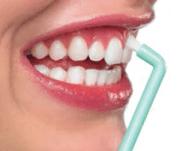 монопучковая зубная щетка фото