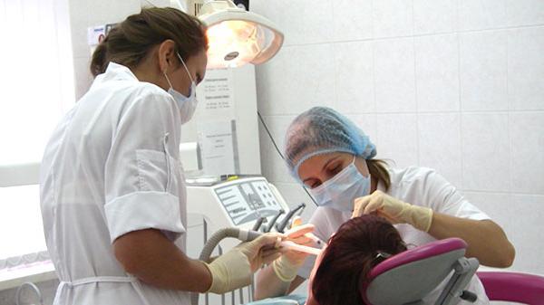 терапия гранулемы в стоматологии