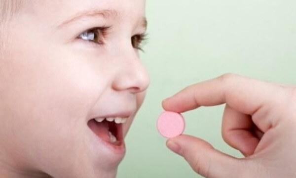 способы борьбы с катаральным стоматитом
