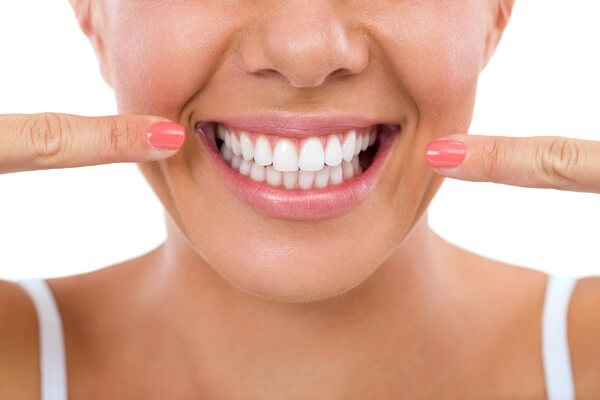 мнения покупателей о зубной щетке megasonex