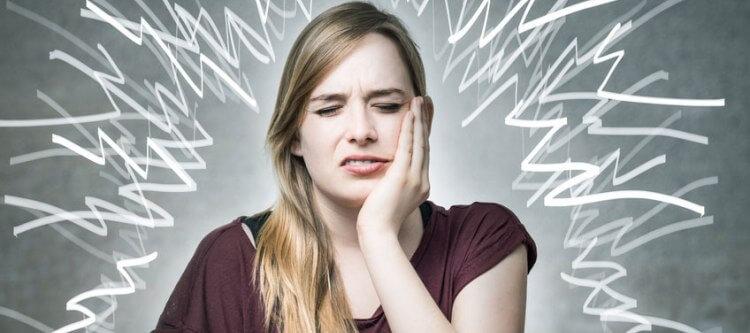 воспаление надкостницы зуба, способы лечения
