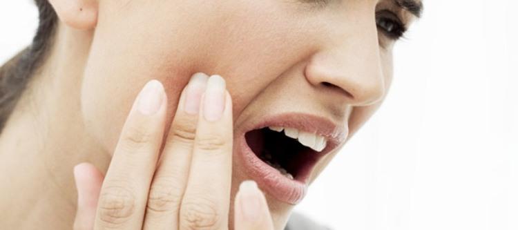 варианты лечение остеомиелита челюсти