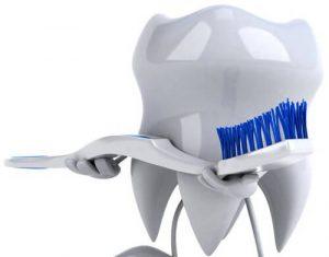 как не допустить воспаление надкостницы зуба