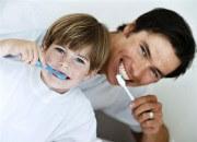 Советы как правильно ухаживать за зубами