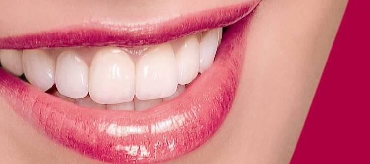 отзывы людей про циркониевые коронки на передние зубы