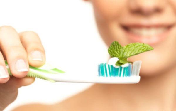 Как можно укрепить волосы в домашних условиях - dd93