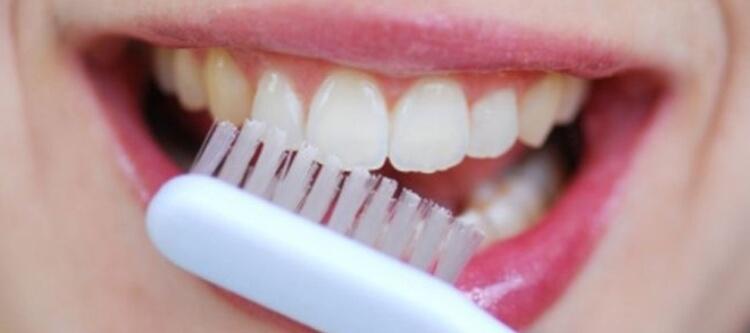 Отзывы о преимуществах отбеливания зубов содой