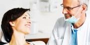 Вредно ли использовать профессиональные средства для отбеливания зубов