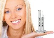 Преимущества использования карандаша Блик для отбеливания зубов