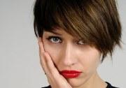Как долго болит зуб после пломбирования