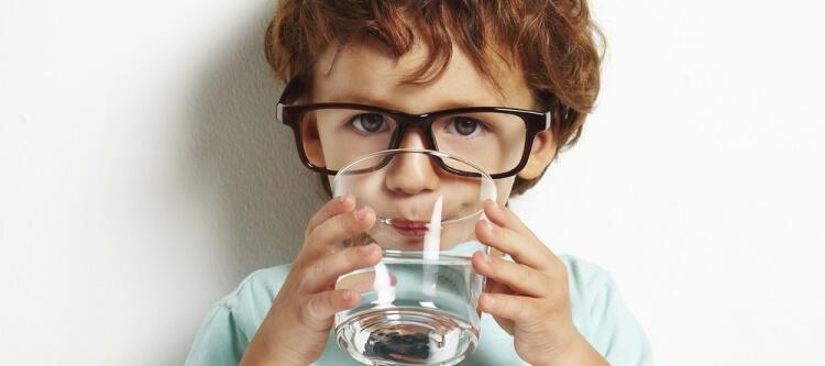 Причины возникновения флюороза зубов - фото