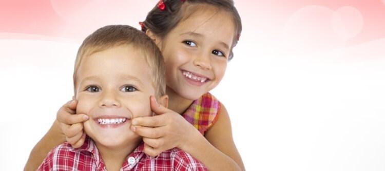 Особенности применения миогимнастики в ортодонтии