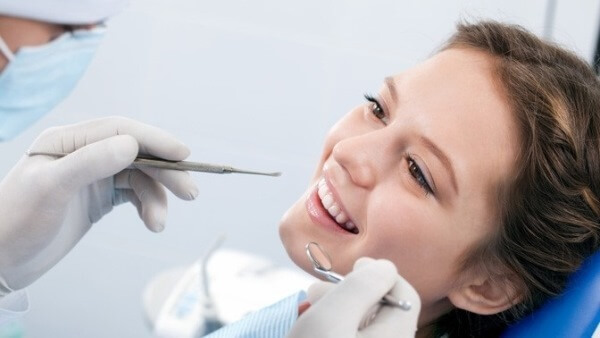 Кто может получить вычет за лечение зубов