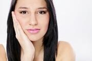 Что нужно делать, если прорезается зуб мудрости и болит десна